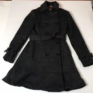 Beautiful New York &CO coat